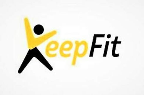 keep fit club.jpg