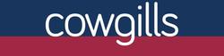 Cowgills Logo_Block board