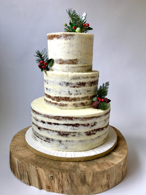 wedding-cake-semi-naked-winter-white-thr