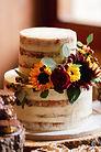 naked-wedding-cake-with-dessert-table.jp