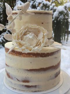 wedding-cake-winter-naked-dreamin-desser