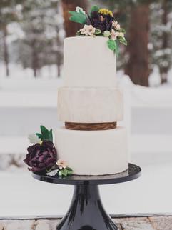 wedding-cake-winter-white-3-tiered-dream