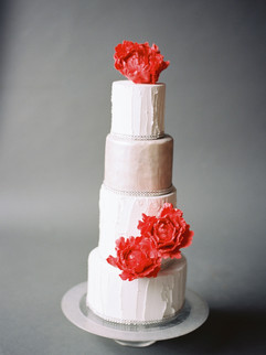 wedding-cake-rustic-dreamin-desserts-10a
