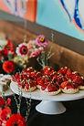 strawberry-mousse-tartlets-dreamin-desse
