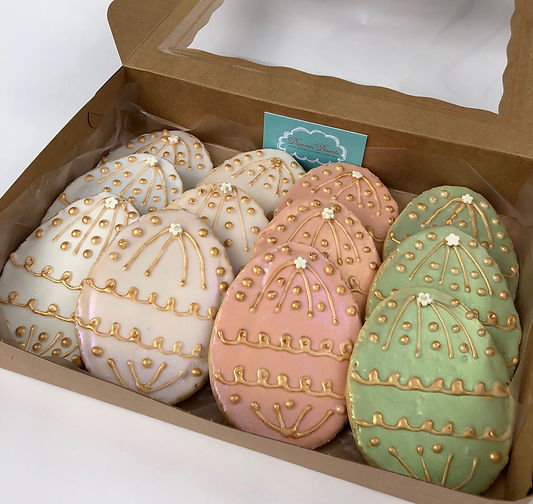 easter-egg-cookies-boxed.jpeg