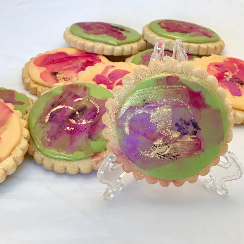 sugar-cookies-water-color-painted.jpg