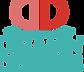 dreamin-desserts-logo.png