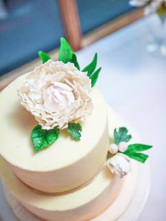 wedding-cake-classic-dreamin-desserts-2.