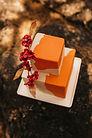 square-orange-cream-wedding-cake.jpg