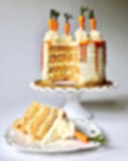 carrot-cake-pistachio-cake_edited.jpg