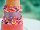 wedding-cake-metallic-dreamin-desserts-0