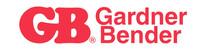 gardner-bender-banner.jpg