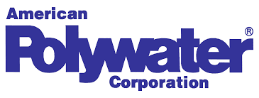 American Polywater