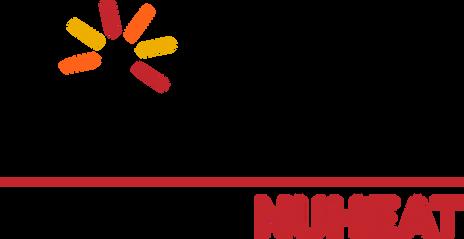 nVent Nuheat
