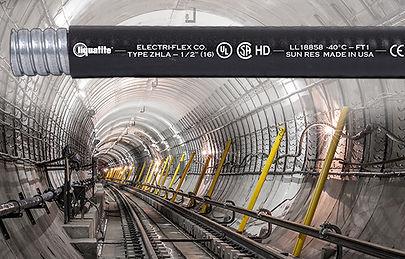 ZHLA new tunnel.jpg