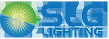 SLG Lighting