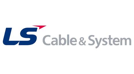LS Cables
