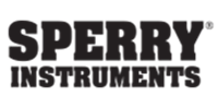 Sperry-pslogo.png
