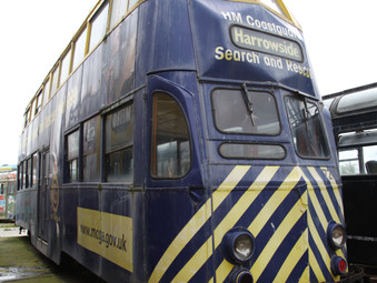 726 and (288) Gain Sanctuary at Rigby Road
