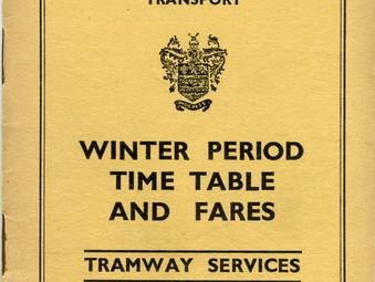 Transport Promotions