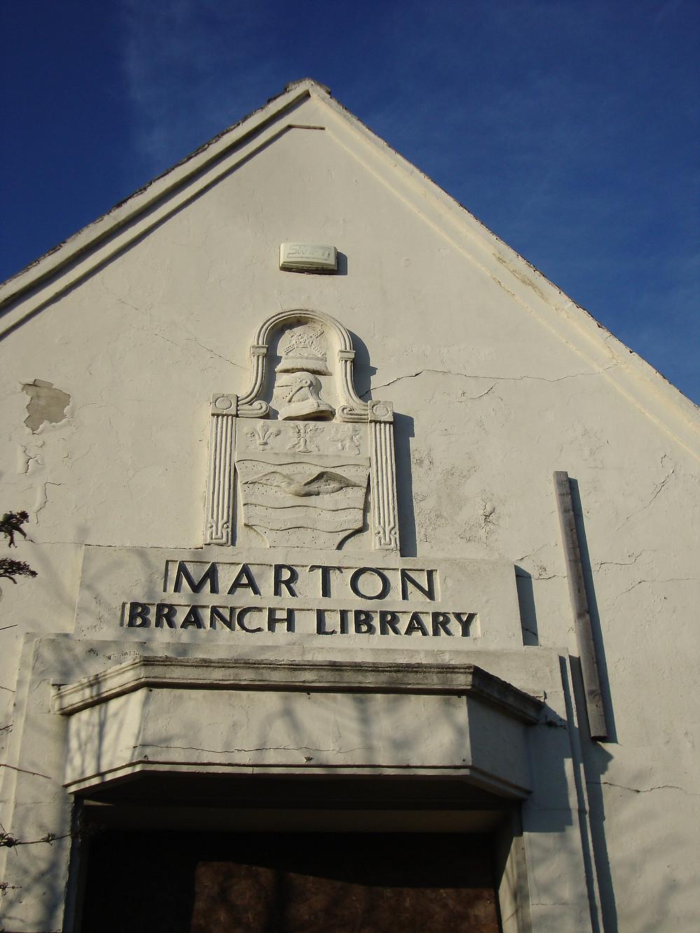MARTON RTE BLDGS JAN 2011 009.JPG