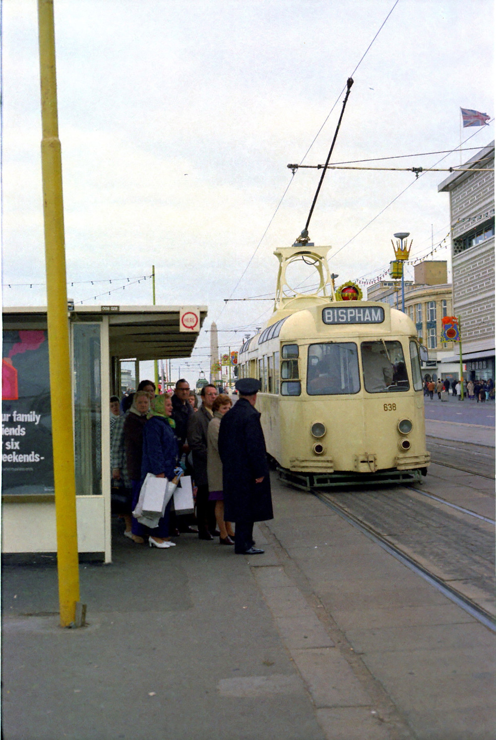 638 1972x 31.jpg
