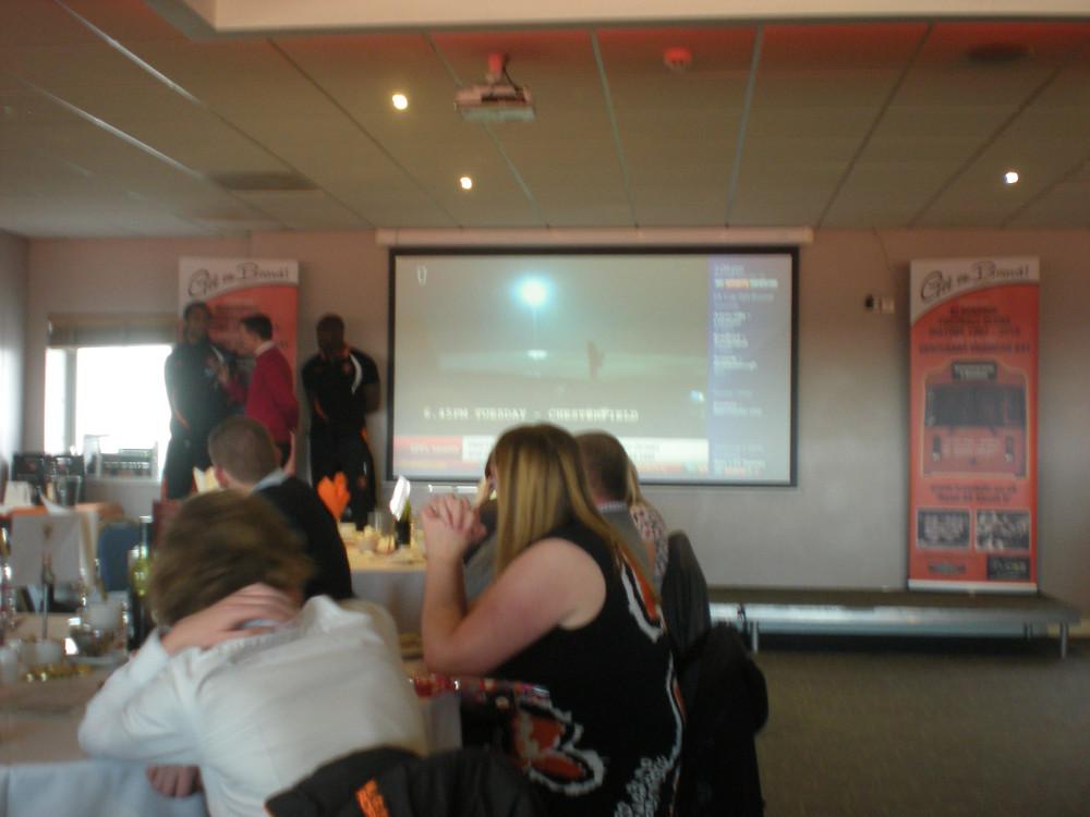 Matchday Blackpool v Nottm. Forest.JPG