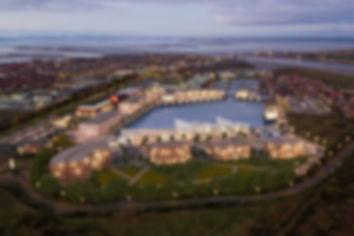 Fleetwood Quays web.jpg