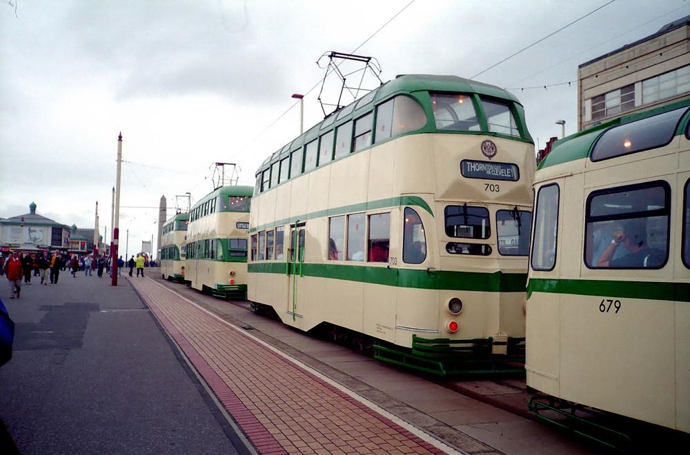 Traditional Blackpool Tram #2.jpg