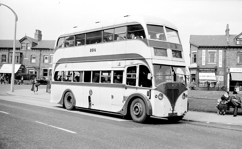 Leyland 254 bus - Blackpool trams, transport & more.jpg