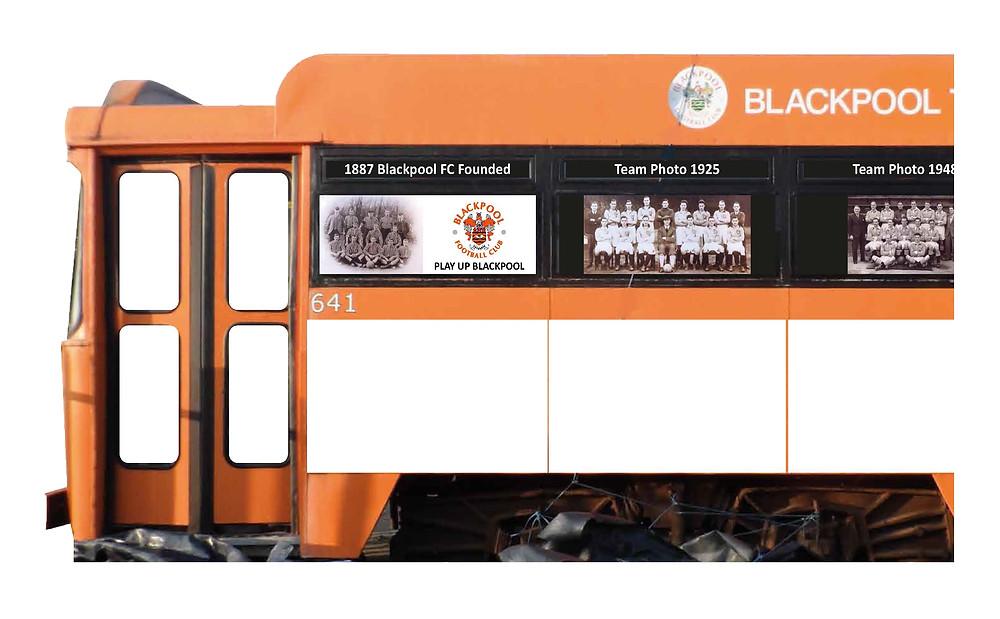 Blackpool FC Celebration Tram design cropped.jpg