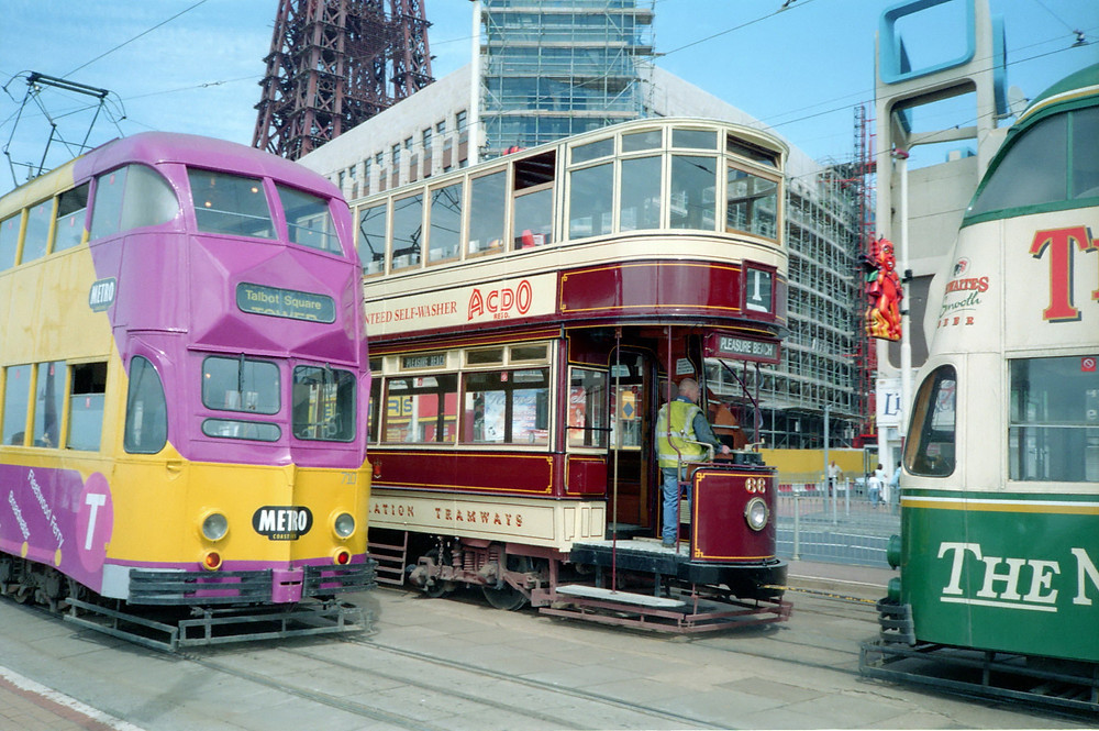Traditional Blackpool Tram #1.jpg
