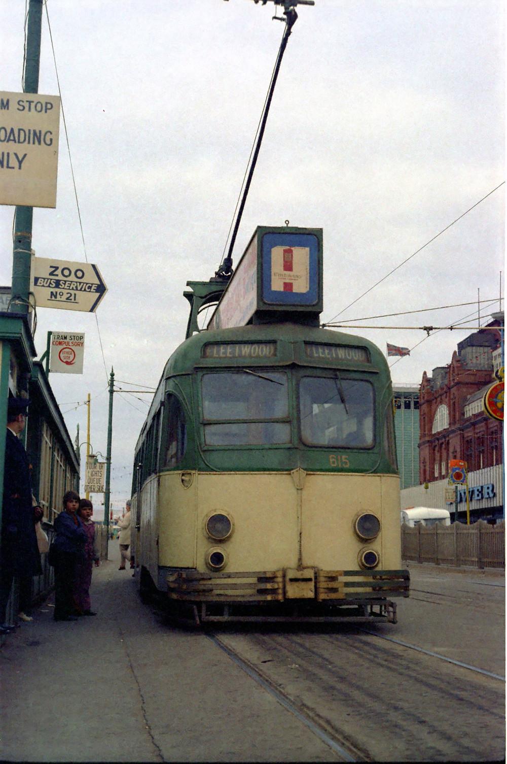 615 1972x 31.jpg