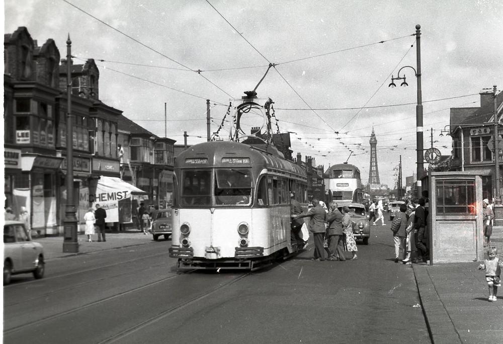 Squires Gate tram service #1.jpg