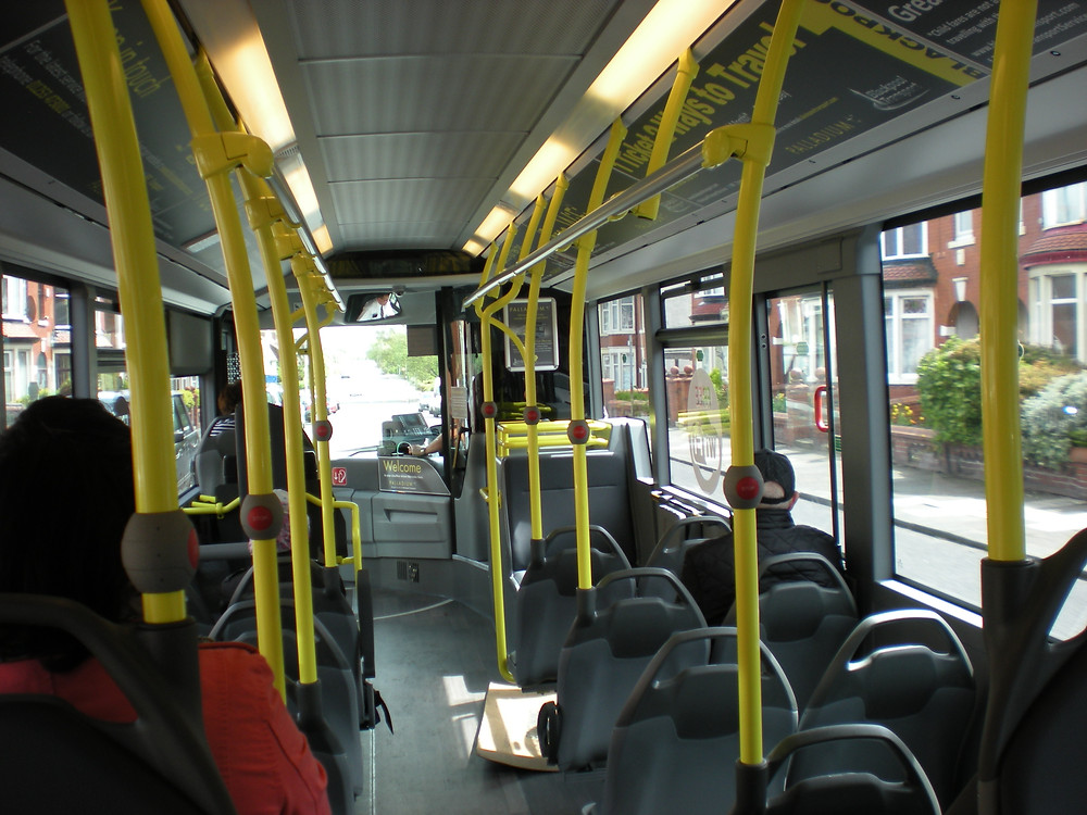 NEW NUMBER 5 BUSES 31 MAY 003.JPG
