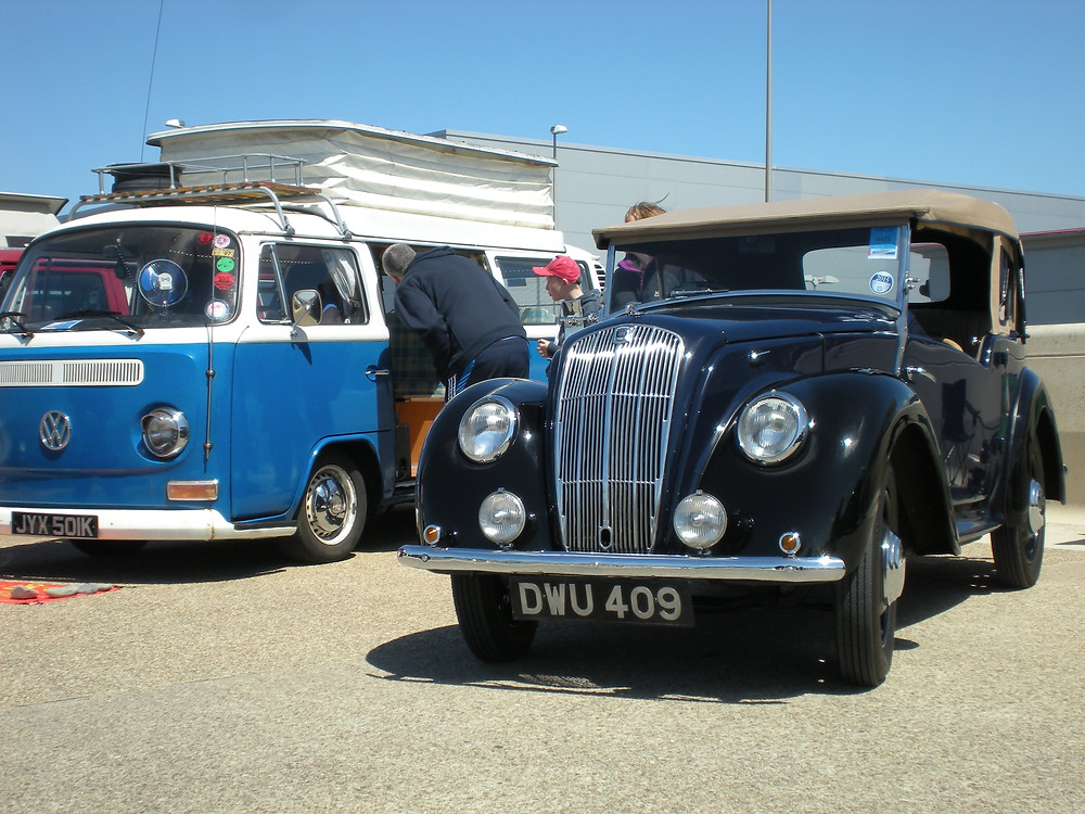 JUNE 7 2015 CLEVELEYS CAR SHOW 036.JPG