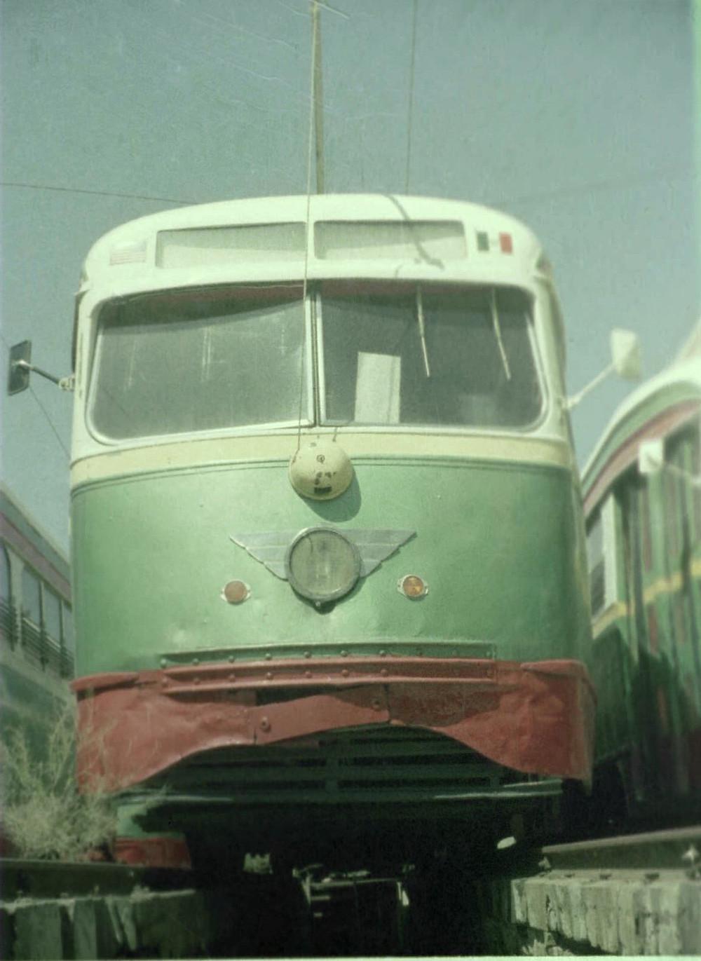 PCC 81.jpg