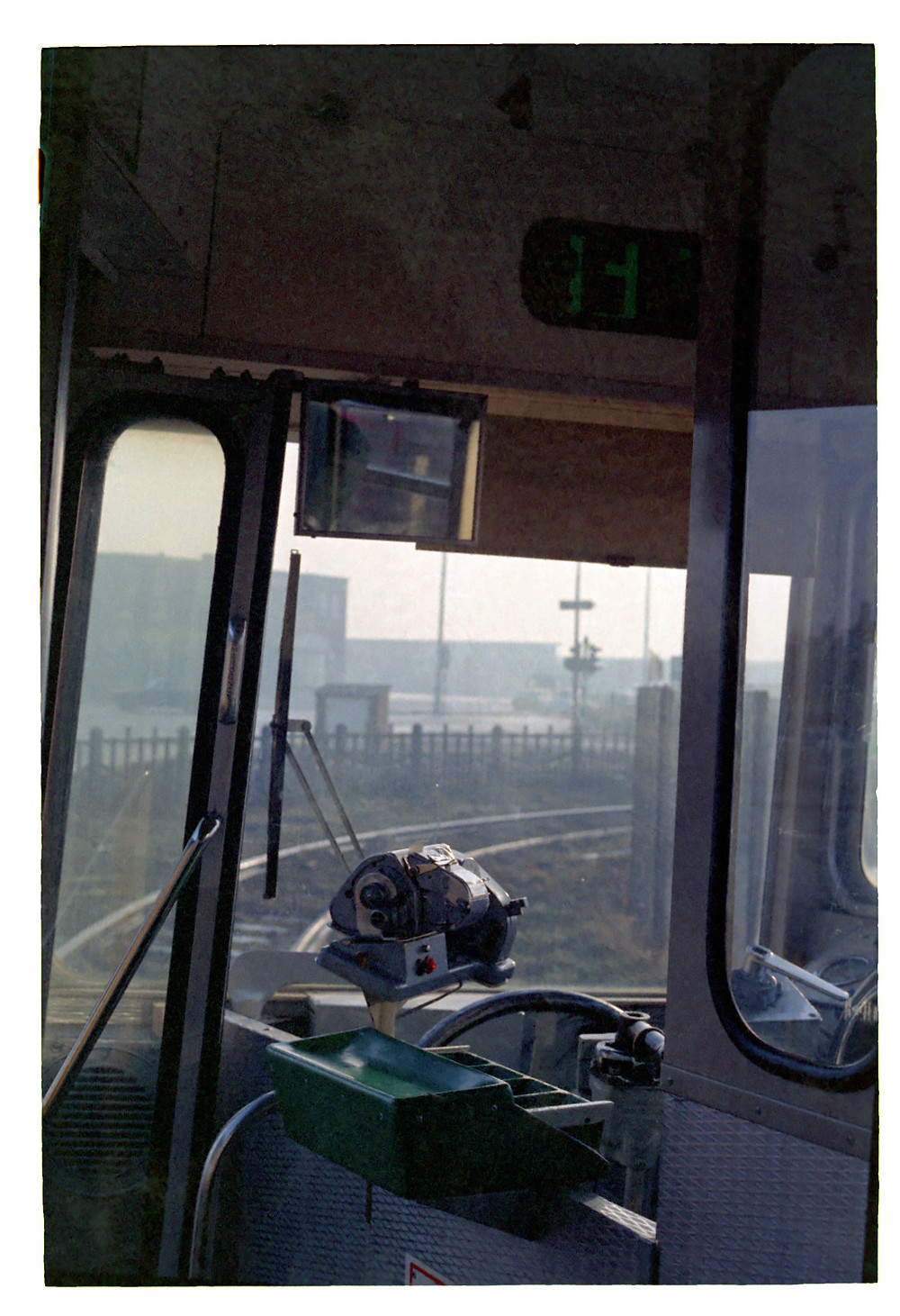 004 1972 40.jpg