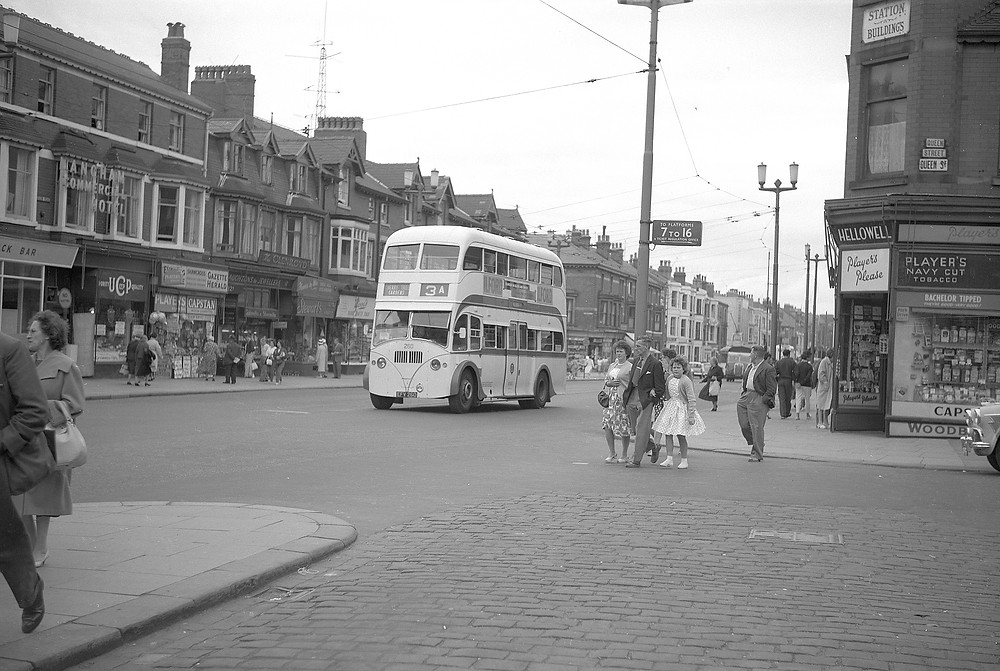 1950s book image 1 bus north station.jpg