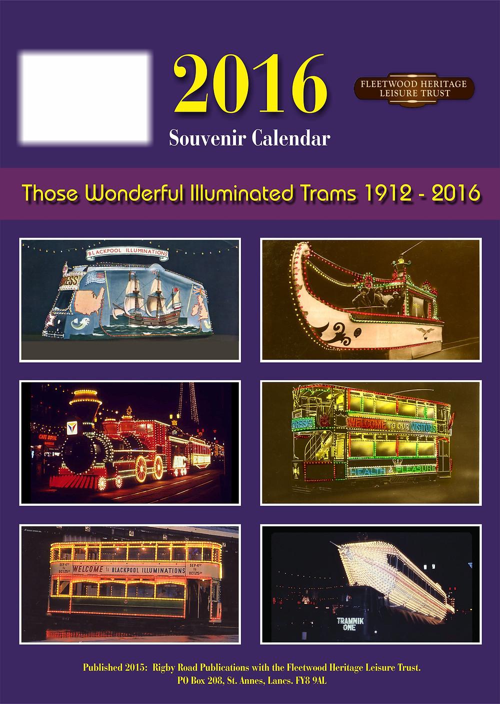 calendar front cover 2016.jpg
