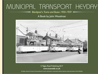 Municipal Transport Heyday