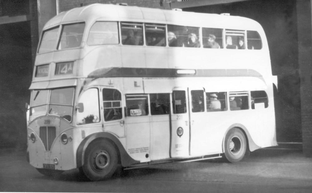 Don Crossley 209 bus - Blackpool trams, transport & more.jpg