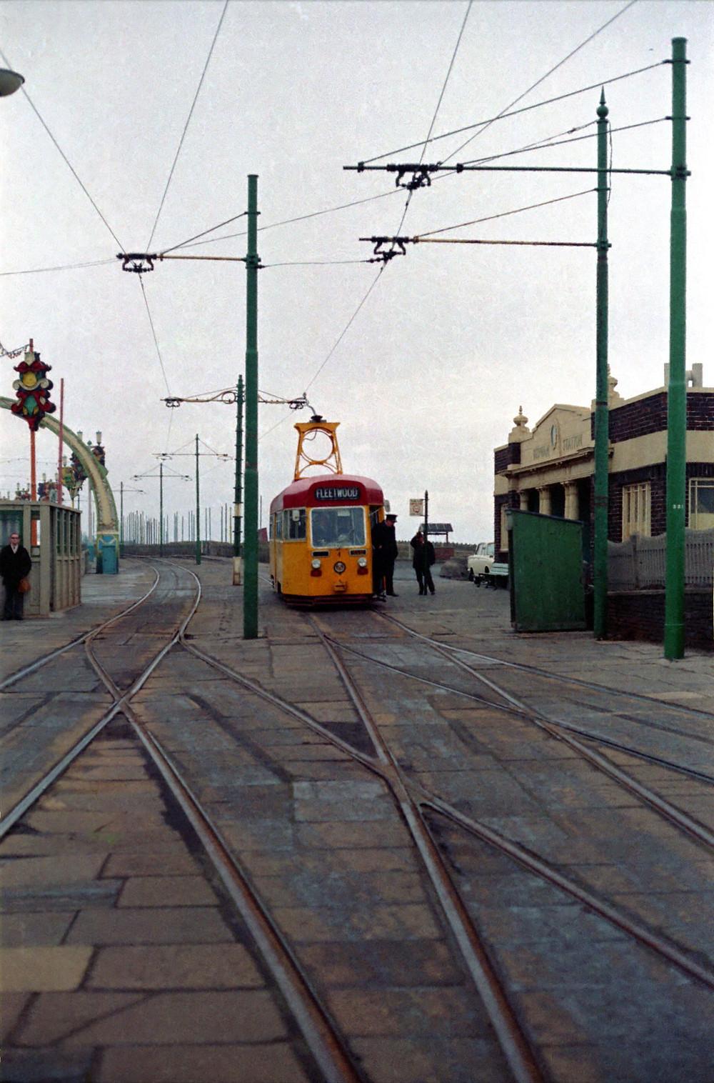 004 1972 30.jpg