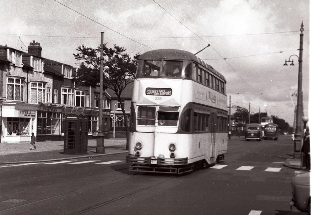 Squires Gate tram service #2.jpg