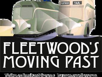 Fleetwood - update