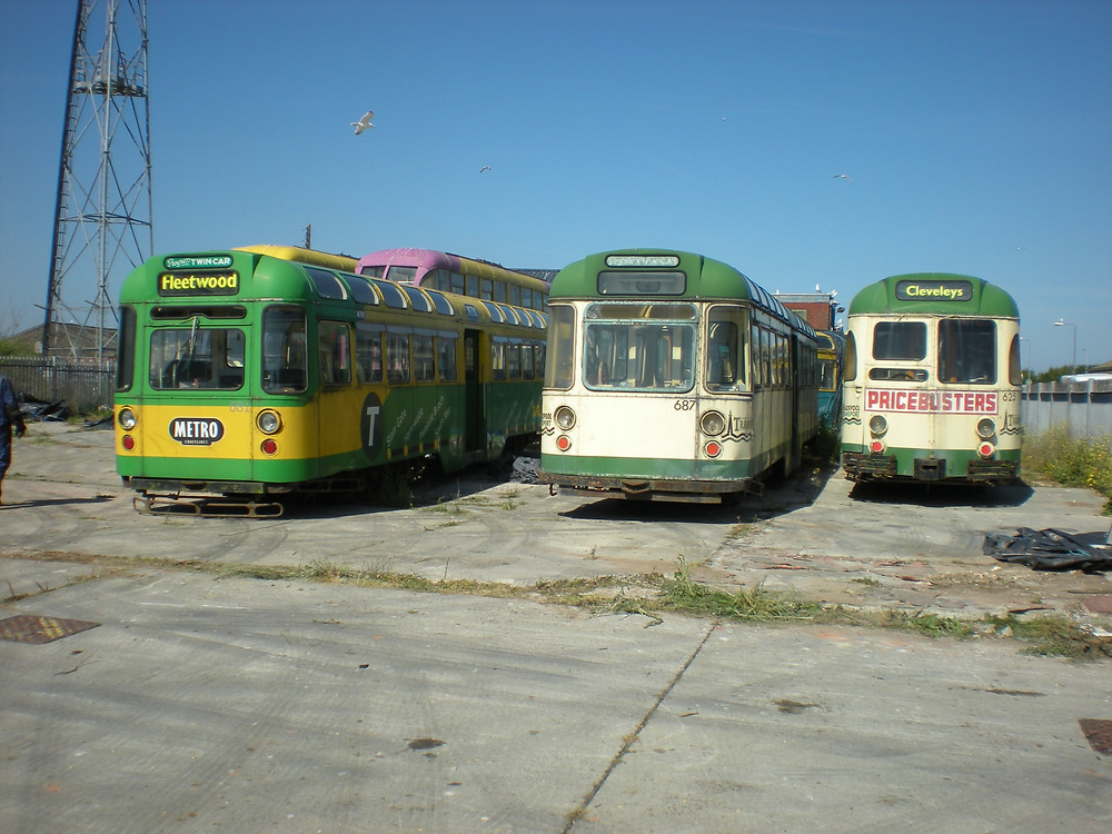 TRAM DELIVERY ABP JUNE 10 044.JPG