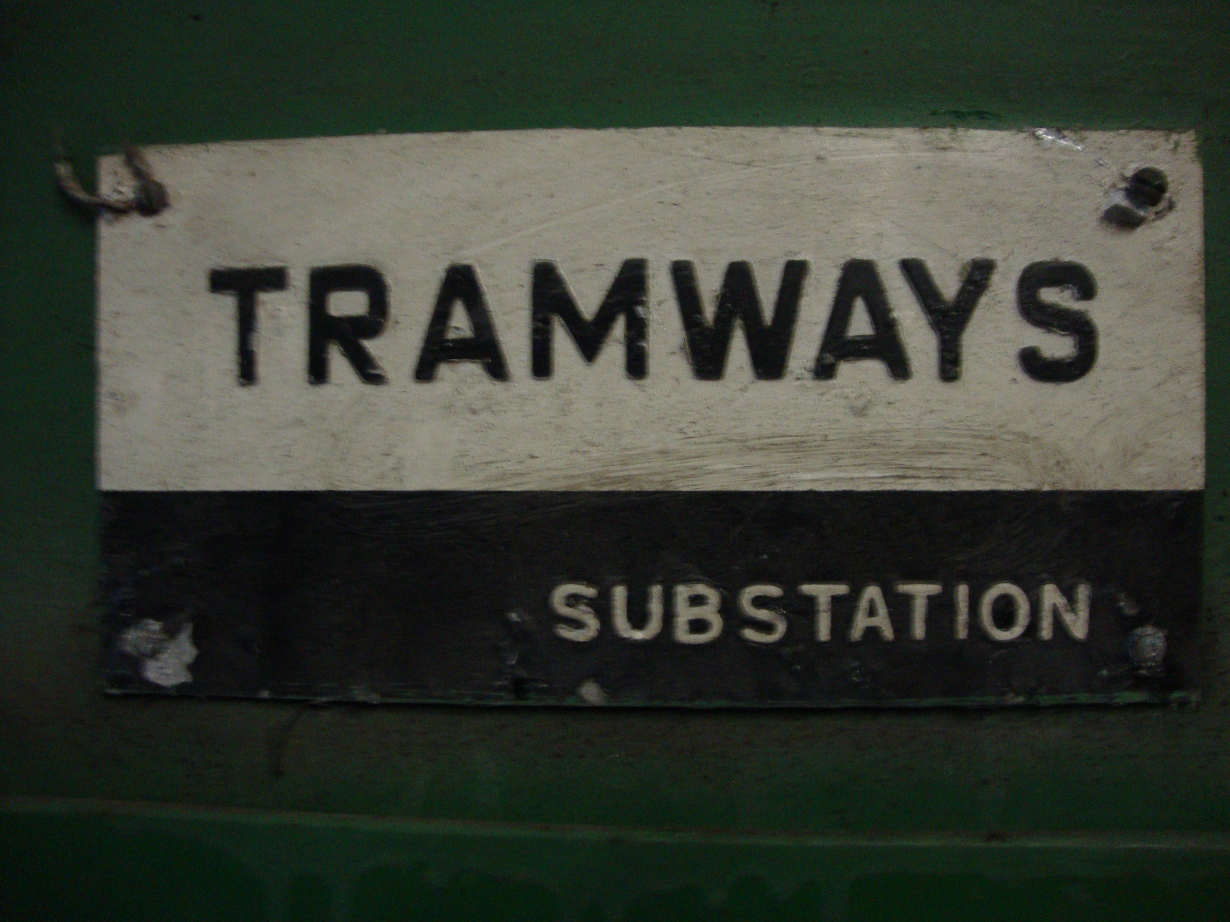 Tram Sub Station (3).JPG
