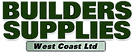 Visit the Building Supplies West Coast Ltd website