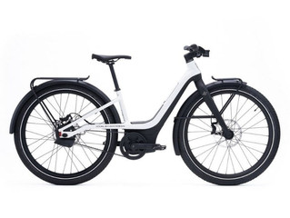 EBikes, EScooters, Eeverything