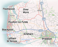 Fylde Coast map.jpg